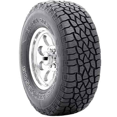 Mickey Thompson 50831