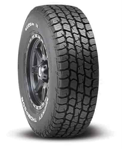 Mickey Thompson 51001