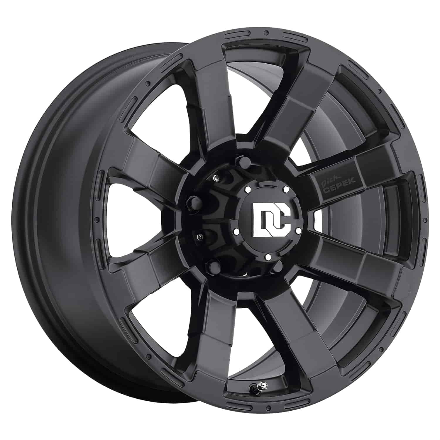 Mickey Thompson 5129462