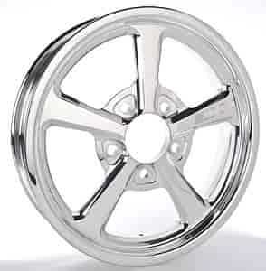 Mickey Thompson 5352547 - Mickey Thompson Pro-5 ET Drag Wheels