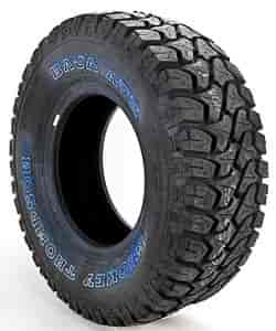 Mickey Thompson 5365 - Mickey Thompson Baja ATZ Radial