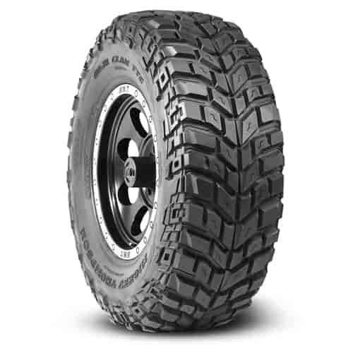 Mickey Thompson 5876