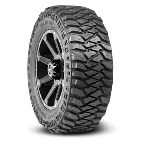 Mickey Thompson 59703