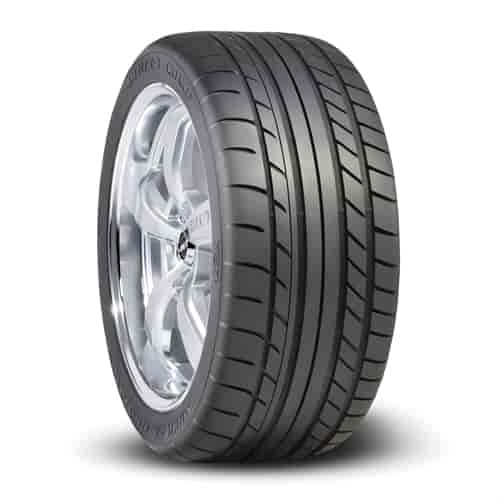Mickey Thompson 6226