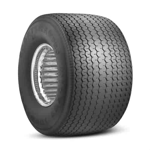 Mickey Thompson 6562