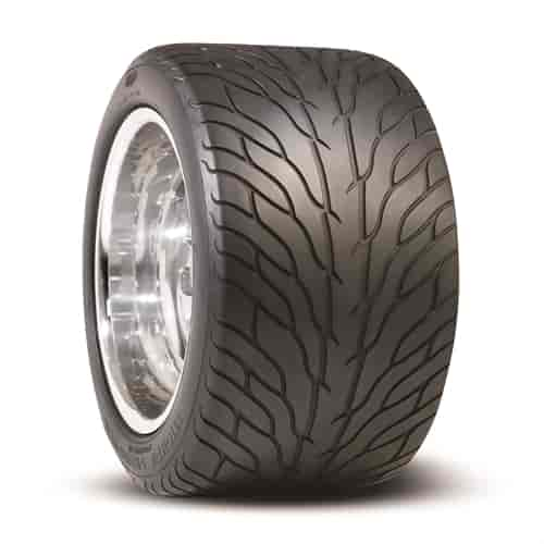 Mickey Thompson 6627 - Mickey Thompson Sportsman S/R Radial Tires