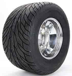 Mickey Thompson 6642