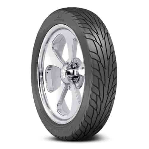 Mickey Thompson 6651