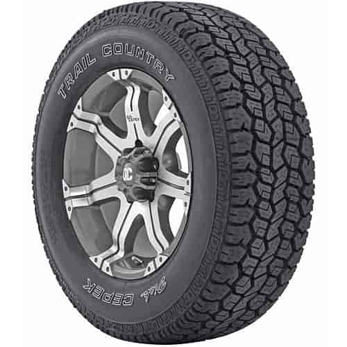 Mickey Thompson 70620