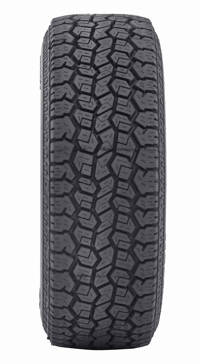 Mickey Thompson 70650