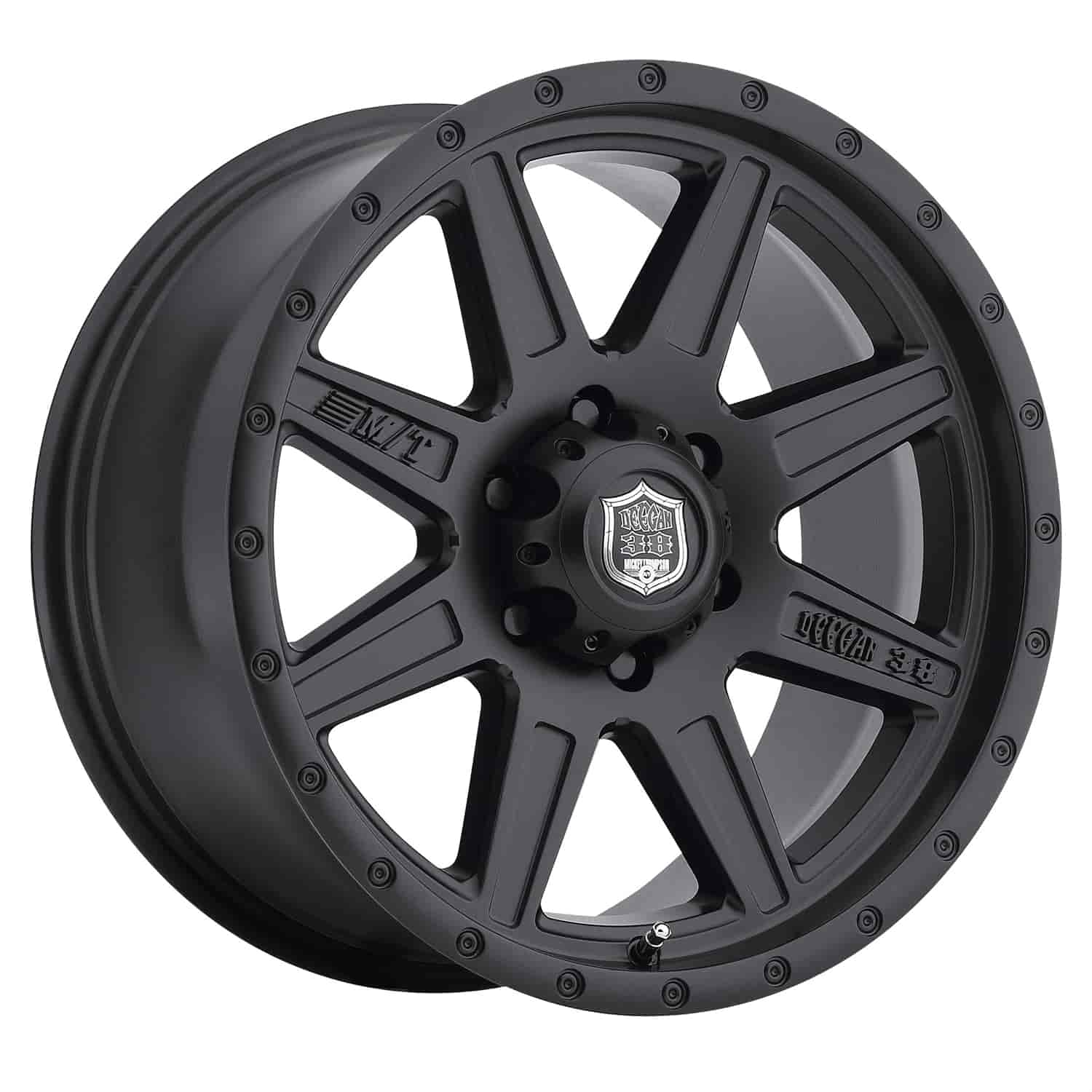 Mickey Thompson 7151421