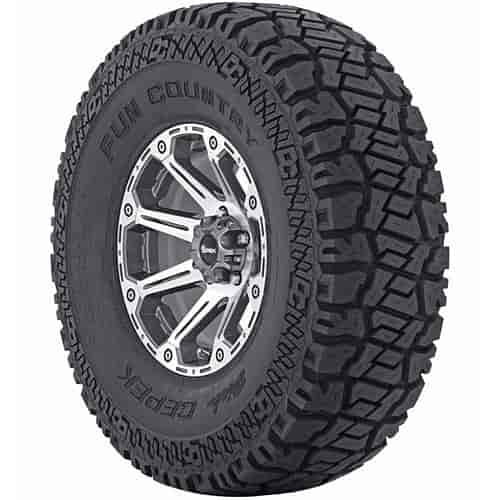 Mickey Thompson 71621