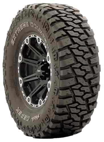 Mickey Thompson 72232