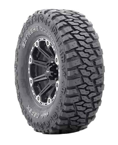 Mickey Thompson 72631