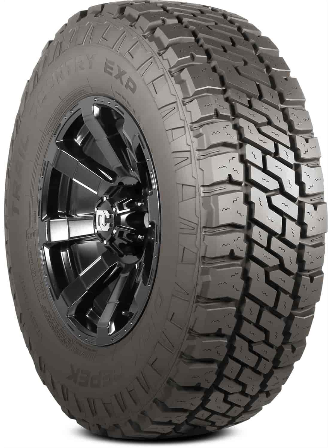 Mickey Thompson 74032