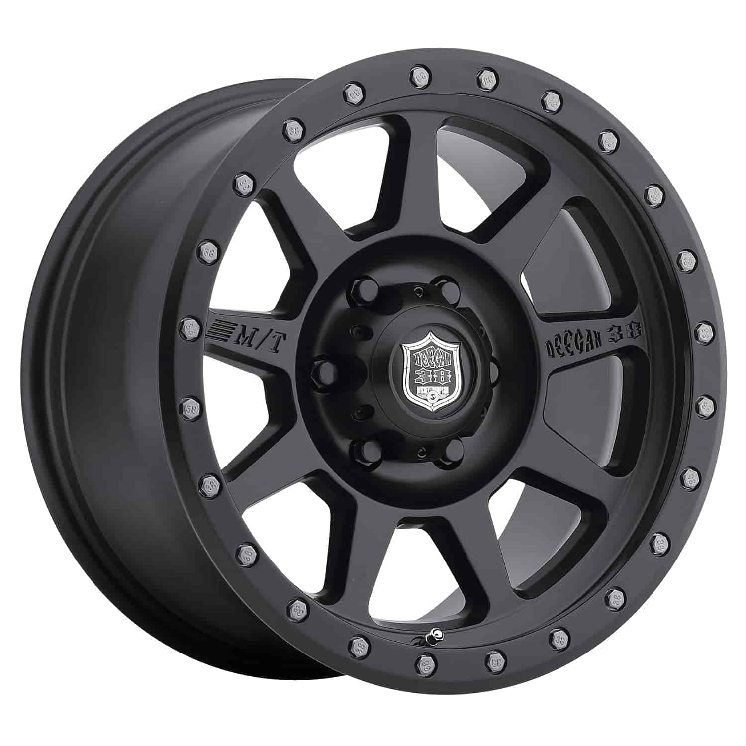 Mickey Thompson 8168431