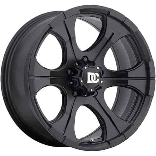Mickey Thompson 9129402