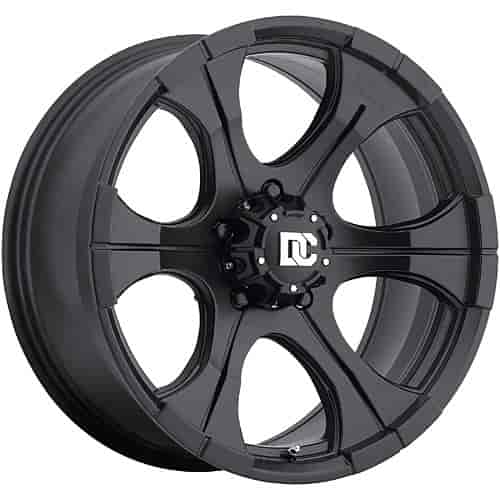 Mickey Thompson 9158402