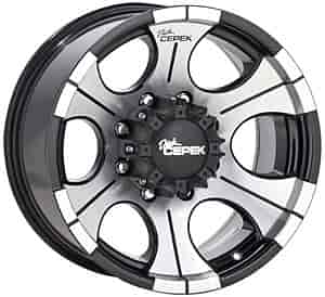 Mickey Thompson 1158411