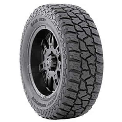 Mickey Thompson 55510