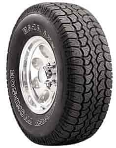 Mickey Thompson 5374 - Mickey Thompson Baja ATZ Radial