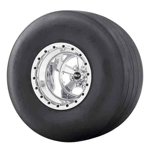 Mickey Thompson 3560