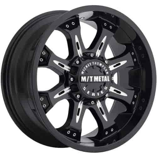 Mickey Thompson 6420153