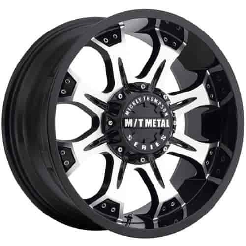 Mickey Thompson 6420261