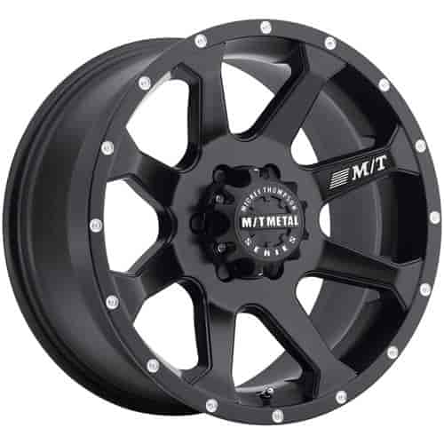 Mickey Thompson 6689162