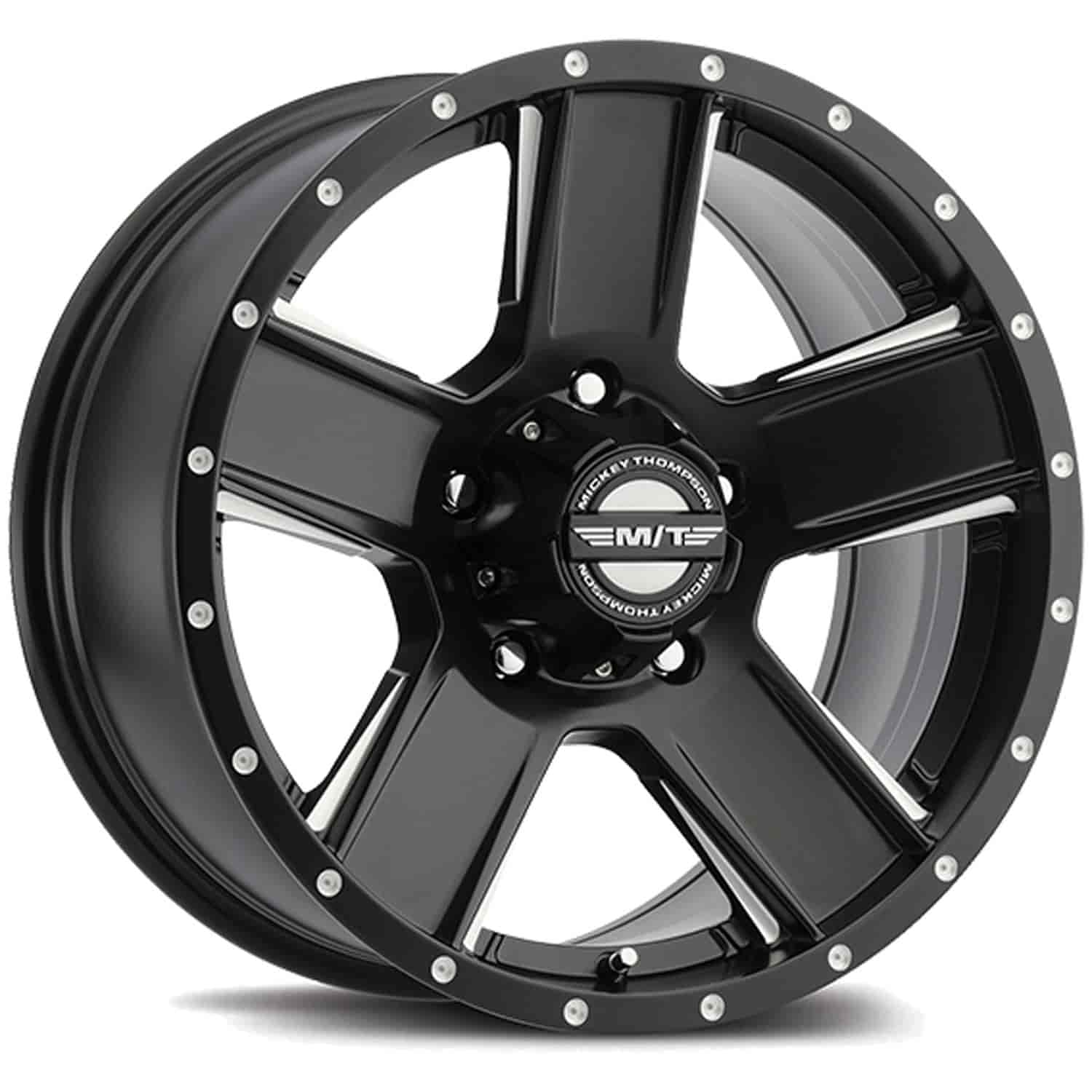 Mickey Thompson 4379431