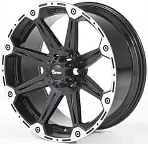 Mickey Thompson 1078402