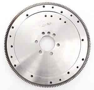 McLeod Steel Flywheel Chevy V8