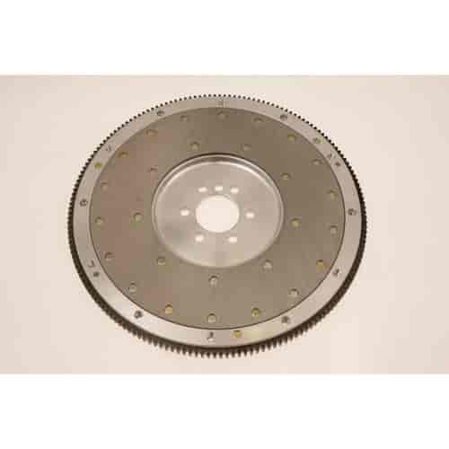 McLeod Aluminum Flywheel Small/Big Block Chevy 265-427