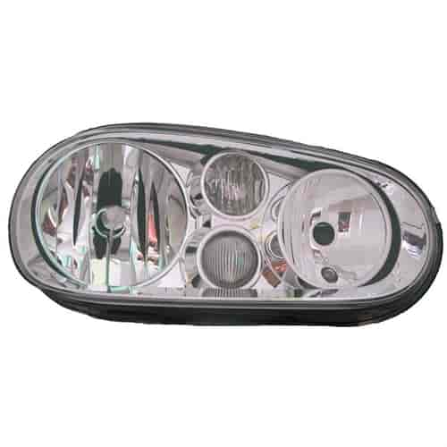 deals on kitchen cabinets jegs collision 20 6473 00 headlamp assembly jegs 6473