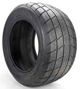 M&H ROD-09R - M&H Drag Radial Tires