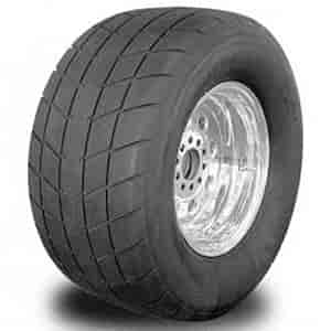 M&H ROD-18 - M&H Drag Radial Tires