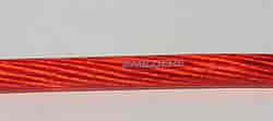 Meziere PW0A0R - Meziere Power Cable