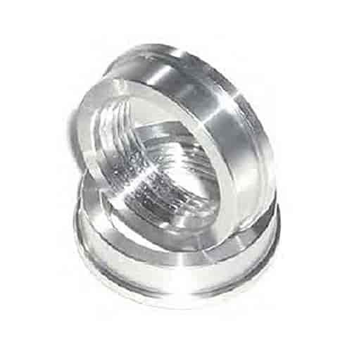 Meziere wf fs steel weld in b ebay
