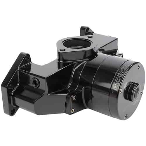 Meziere WP106S - Meziere 100 Series Electric Water Pumps