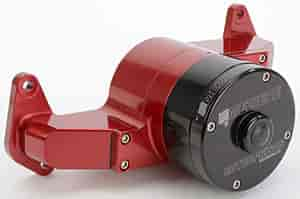 Meziere WP108R - Meziere 100 Series Electric Water Pumps