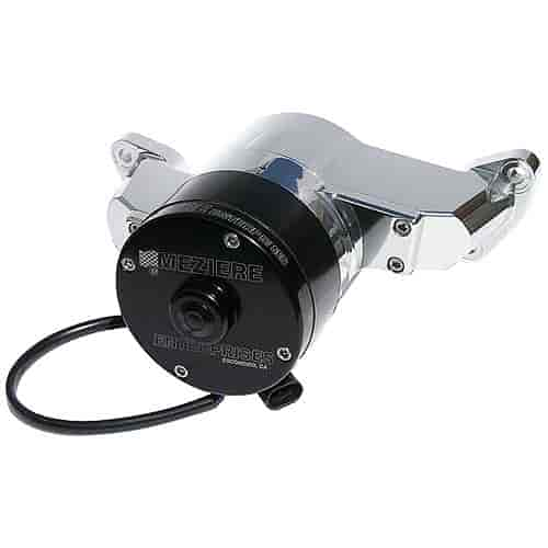 Meziere WP173U - Meziere 100 Series Electric Water Pumps