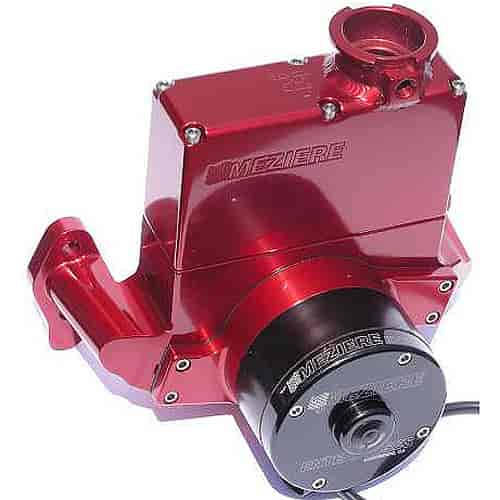 Meziere WP200R - Meziere 200 Series Electric Water Pumps