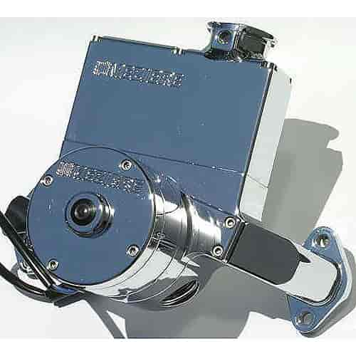 Meziere WP200C - Meziere 200 Series Electric Water Pumps