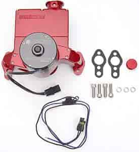 Meziere WP201R - Meziere 200 Series Electric Water Pumps