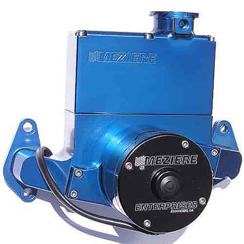 Meziere WP208B - Meziere 200 Series Electric Water Pumps