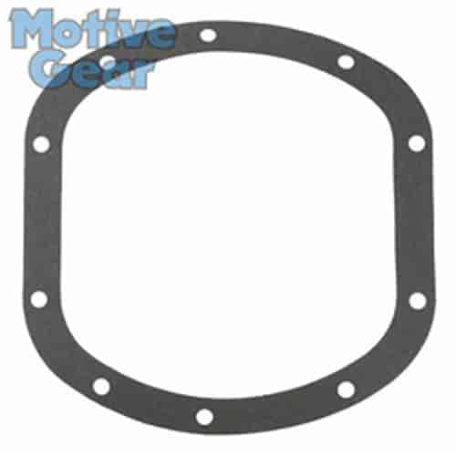 Motive Gear 5113 GASKET