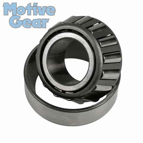 Motive Gear 706031XR