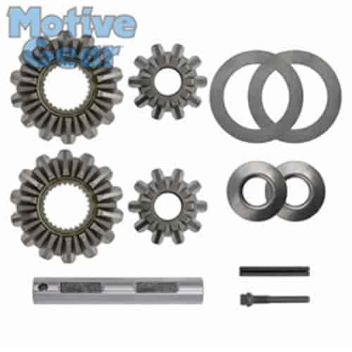 Motive Gear 707247XR