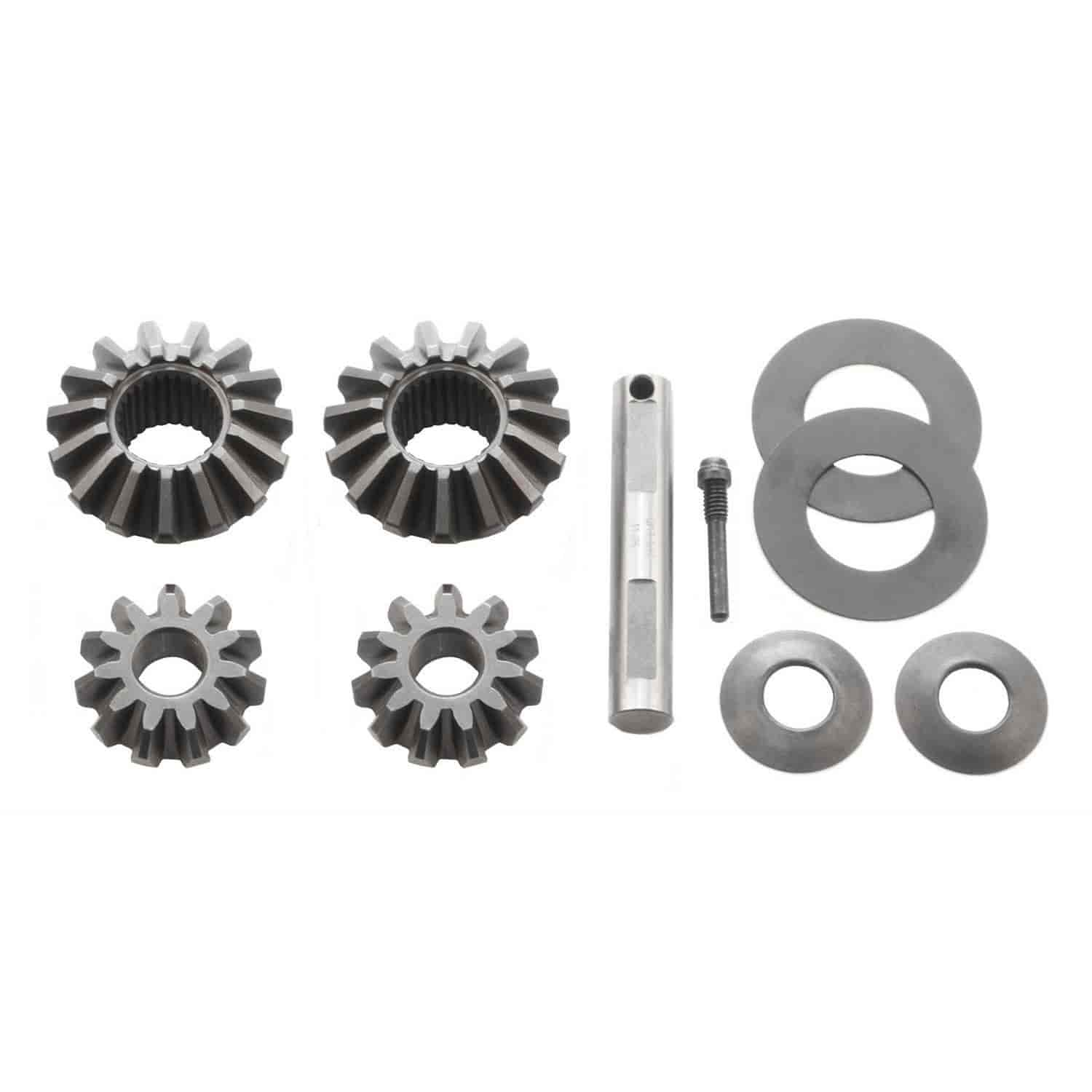 Motive Gear GM7.6BI - Motive Gear Internal Kits