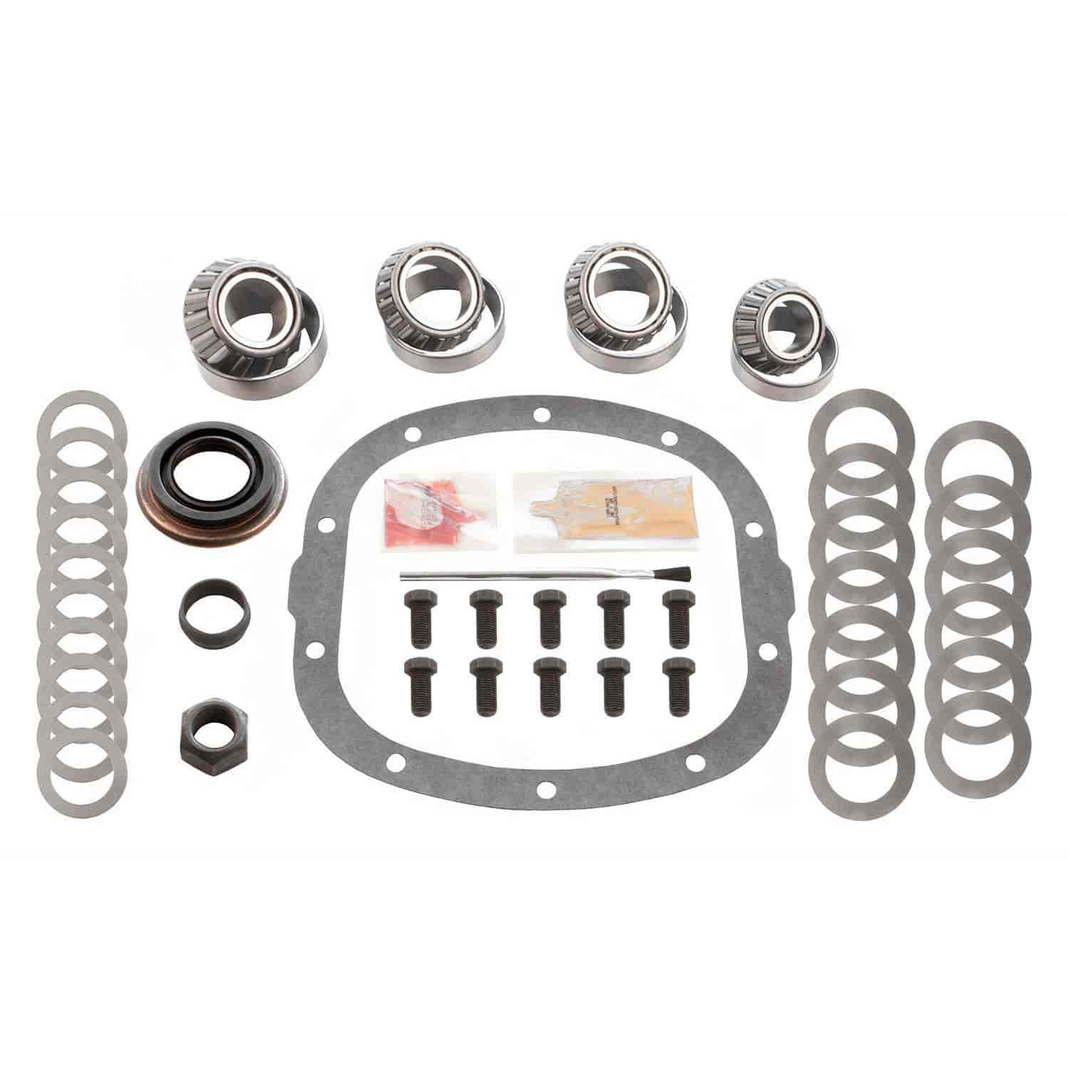 Motive Gear R7.5GRLMK - Motive Gear Differential Bearing Kits